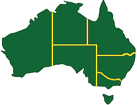 "<span class=""light"">ALL</span> AUSSIE"